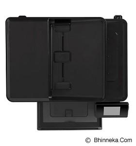 HP Color LaserJet Pro M177fw MFP [CZ165A] - Printer Bisnis Multifunction Inkjet